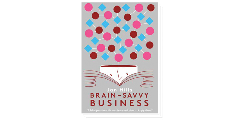 brain-savvy-business-book