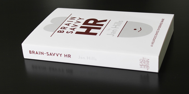 brain-savvy-hr-800x400